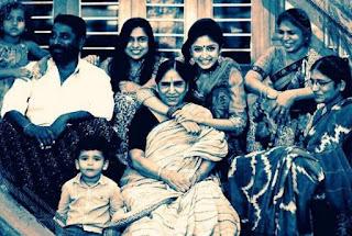 Poonam Kaur Family Husband Parents children's Marriage Photos