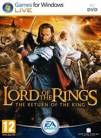 lord-of-the-rings-the-return-of-the-king-pc-cover-www.ovagames.com