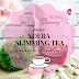 Review: Noera Slimming Tea