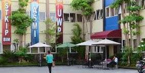 Info Pendaftaran Mahasiswa Baru STKIP Bina Insan Mandiri Surabaya