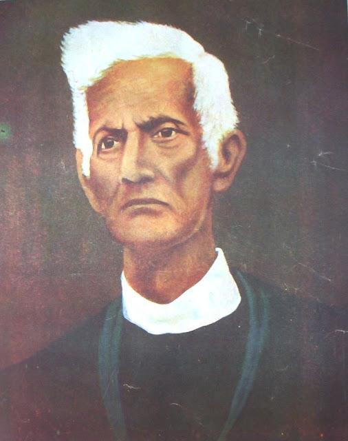 Byasa Kabi Fakir Mohan Senapati