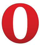 Opera 46.0 Build 2597.61 (32-bit) 2017 Free Download