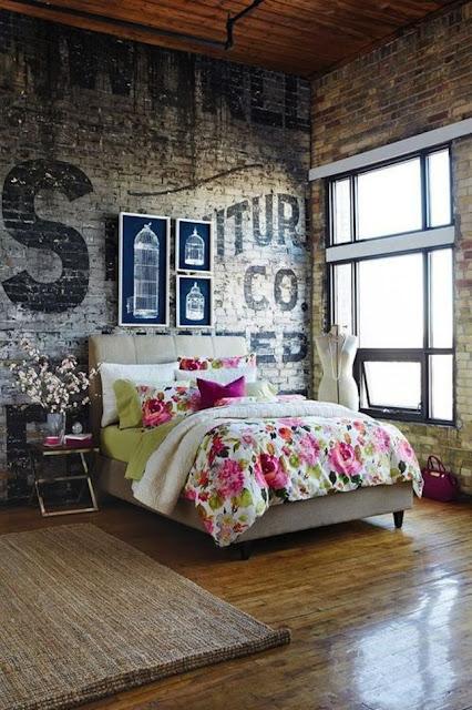 dekorasi kamar tidur perempuan, interior kamar tidur anak laki laki, interior kamar tidur minimalis 3x3
