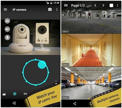 aplikasi cctv tinycam monitor free