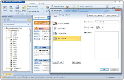 تحميل-برنامج-Network-Inventory-Advisor