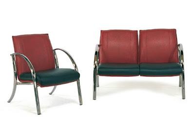bekleme koltuğu,burak koltuk,ekonomik bekleme,ekonomik koltuk,lobi koltuğu,metal koltuk