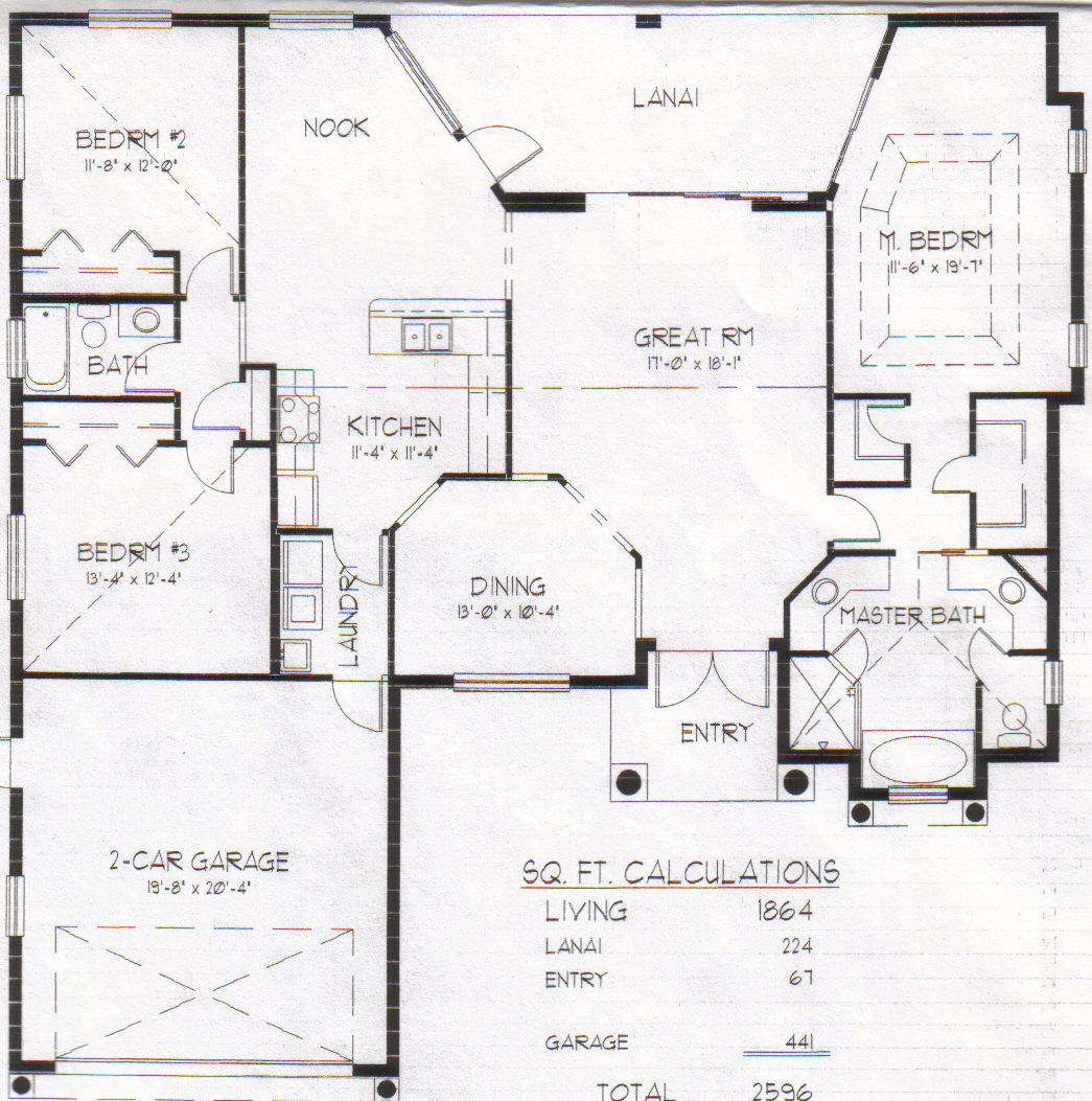 Today We Are Going To Continue Using Sweet Home 3D, But We Will Be  Importing A Pre Made Floor Plan. You Can Locate Floor Plans From A Variety  Of Locations ...