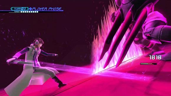 lost-dimension-pc-screenshot-www.ovagames.com-2