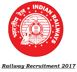 http://www.jobgknews.in/2017/10/railway-corporation-limited-recruitment.html
