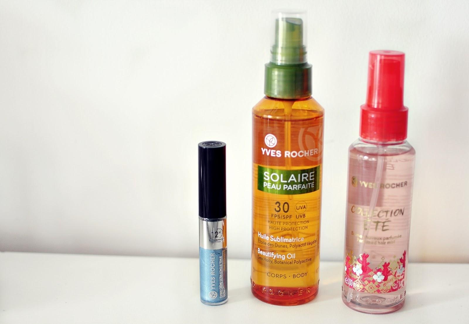 nowości-kosmetyczne-blog_lato