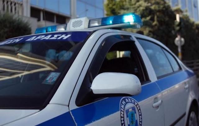 Αποτέλεσμα εικόνας για Συνελήφθησαν τρεις ημεδαποί για παραβάσεις σε καταστήματα υγειονομικού ενδιαφέροντος σε Ηγουμενίτσα και Πλαταριά