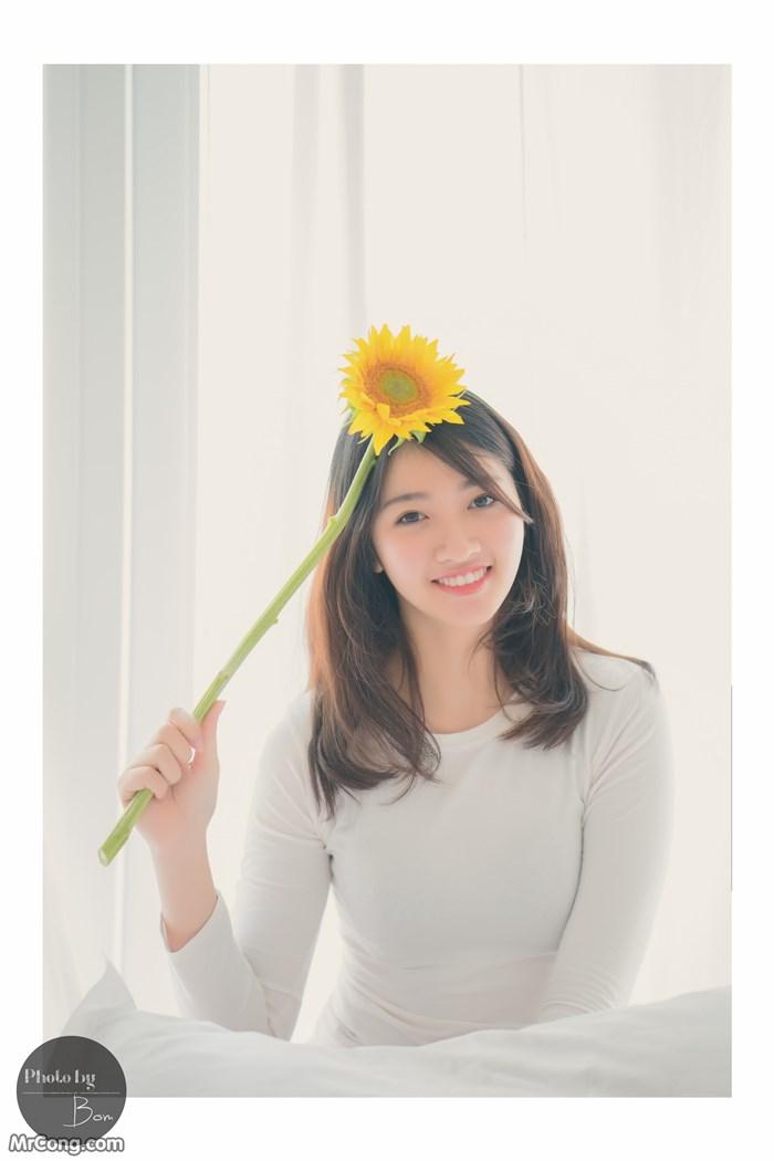 Image Girl-xinh-Viet-Nam-by-Hoang-Vu-Lam-MrCong.com-184 in post Những cô nàng Việt trẻ trung, gợi cảm qua ống kính máy ảnh Hoang Vu Lam (450 ảnh)
