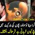 Shameful Activity Of Medicine Companies With Newborns