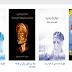 موقع يضم اكثر من 30 الف كتاب للتحميل