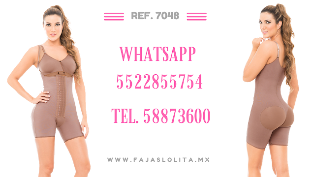 http://www.fajaslolita.mx/search/?q=7048