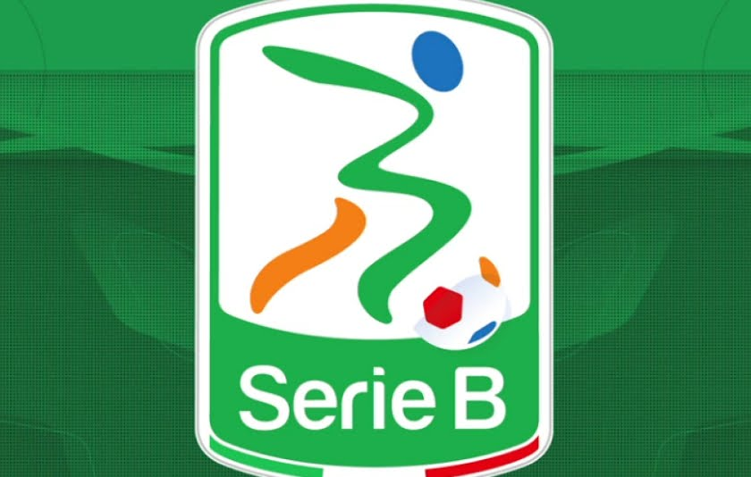 FROSINONE-SPEZIA Streaming Gratis Link Diretta TV, dove vederla con Cellulare Tablet e PC