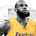 Lebron James Agrees To $154 Million Deal With Los Angeles Lakers