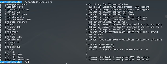 openzfs-nos-repositorios-do-debian