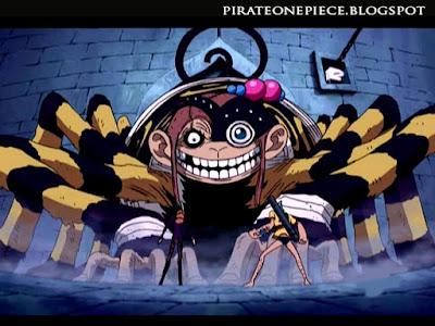 http://pirateonepiece.blogspot.com/2016/08/one-piece-geckotararan.html