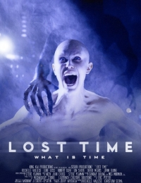 Lost Time | Bmovies