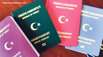 pasaport-ruyada-gormek-nedir-gorulmesi-ne-anlama-gelir-dini-ruya-tabiri-tabirleri-islami-ruya-tabiri-yorumlari-kitabi-ruya-yorumu-hayrolaruya.com
