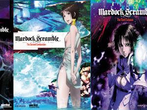 Mardock Scramble [03/03][Peliculas][BD][720p][Sin Censura]