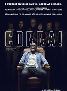 Review Corra!