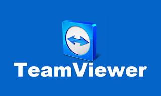 Como instalar o TeamViewer 12 no Ubuntu 16.04 e Ubuntu 16.10!