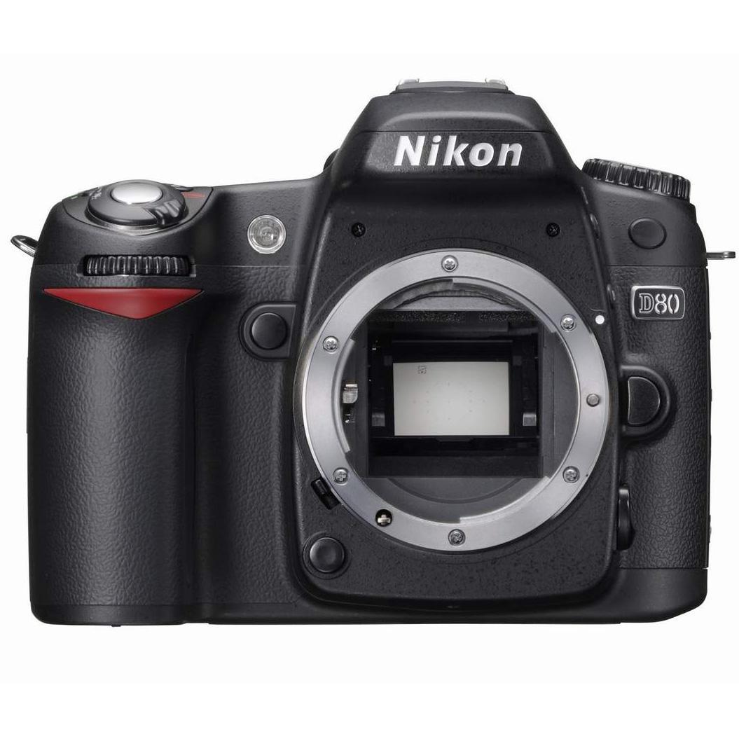 photo camera tips nikon d80 service manual repair guide rh photo typ blogspot com nikon d80 service manual download nikon d800 service manual