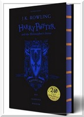https://harrypotter.bloomsbury.com/uk/harry-potter-and-the-philosophers-stone-ravenclaw-9781408883785/?ewid=1614