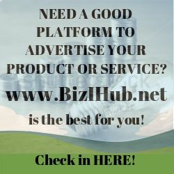 http://www.bizihub.net/p/advert-placement.html