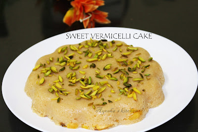 simple yummy sweet treat ayeshas kitchen cakes no bake
