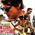 Mission: Impossible 5 มิชชั่น:อิมพอสซิเบิ้ล 5 ปฏิบัติการรัฐอำพราง