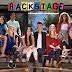 """Série canadense """"Backstage"""" chega este mês ao Disney Channel Brasil!"""