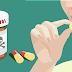 Los peligros del omeprazol: un protector gástrico que destruye tu salud. ¡ DIFUNDE !