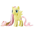 MLP Party Friends Fluttershy Brushable Pony