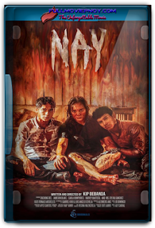 Nay (2017) Full Movie