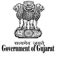 GAD Notification for Senior Clerk Class-III Recruitment
