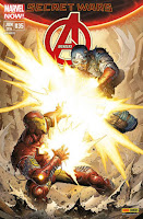 http://nothingbutn9erz.blogspot.co.at/2016/05/avengers-35-panini-rezension.html