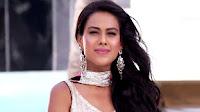 Biodata Nia Sharma Pemeran Roshni Siddharth Khurana née Roshni Patel