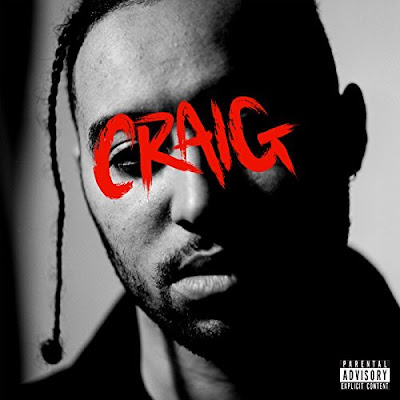 mp3, song, singer, music, r&b/soul, r&b artist, spotify, playlist, apple music, reo cragun craig, EP
