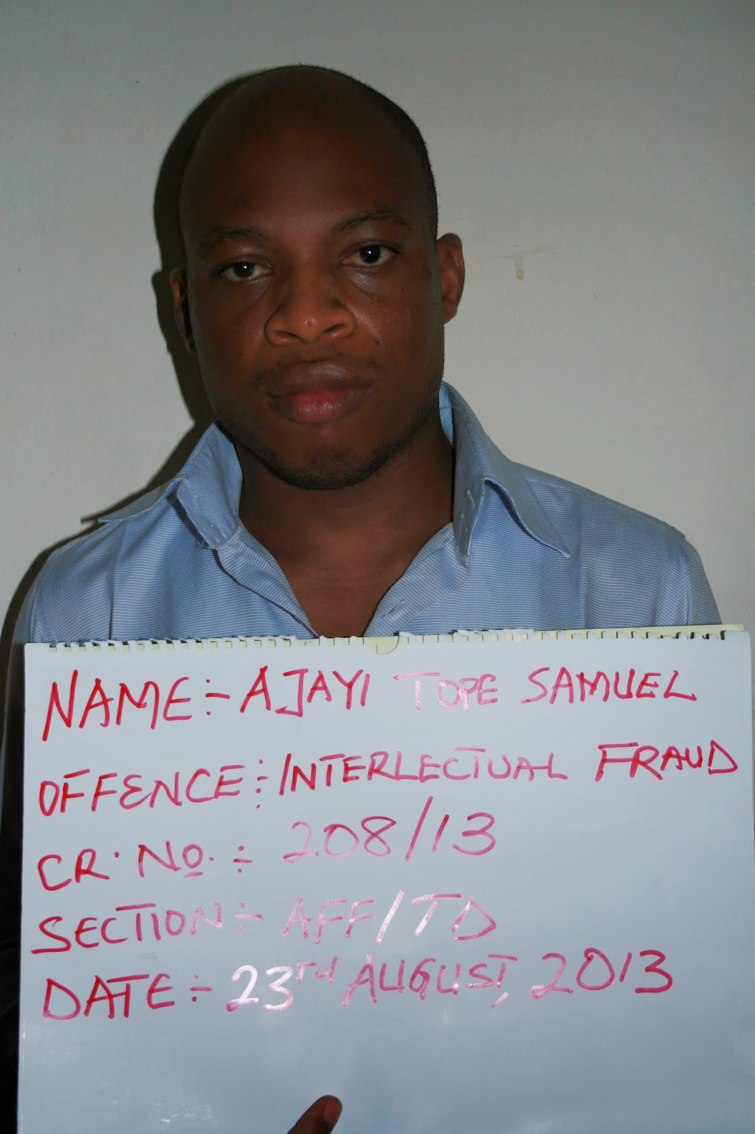 Agent Fake juliana francis blog: intellectual theft: fake dstv agent