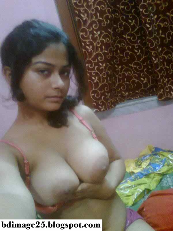 Perfect girl sex indian