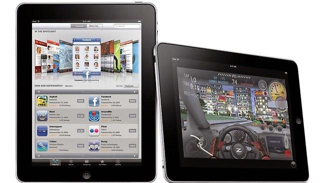 Crocodile Wrestling: Learn Apple-an- iPad-Style Online Marketing by Edward azorbo