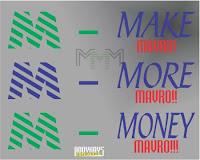 Addysoft MMM - Make More Money