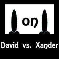 http://ballbustingboys.blogspot.com/2019/01/one-on-one-xander-vs-david.html