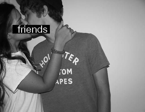 több mint barátság idézetek sellővagyok idézetek ♥
