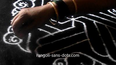 conch-rangoli-designs-3012ad.jpg