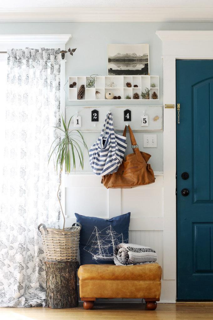 Apartment Decorating Ideas Bloggers