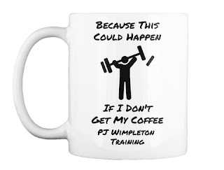 https://teespring.com/coffee-keeps-us-safe?tsmac=store&tsmic=pj-wimpletons-fitness-shop#pid=522&cid=101870&sid=front